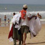 В Италии вступает в силу закон с огромными штрафами для туристов