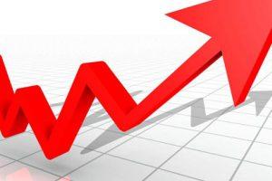 Туроператоры опасаются роста цен из-за повышения НДС