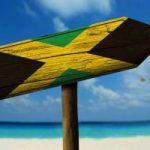 «Победа» вводит платную регистрацию на рейсы за границей