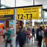 На сколько подорожают перелеты и гостиницы в 2019 году