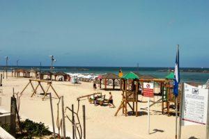 Россиянам предложат групповые туры в Гамбию
