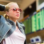 Как получить компенсацию за задержку рейса