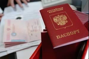 120 тысяч россиян отдохнули в Египте за последние четыре месяца