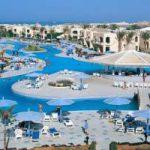 Гостиницы в Египте проверят на соответствие «звездам»