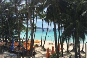 В АТОР назвали самые бюджетные места отдыха для двоих в сентябре