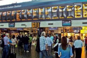 МИД РФ предупреждает о сбоях в работе транспорта по всей Европе