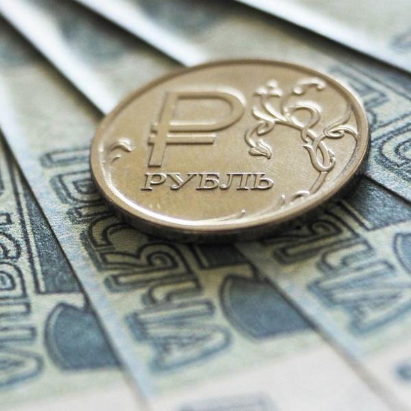 Пакетные туры за рубеж подорожали на 6-8% из-за ослабления рубля