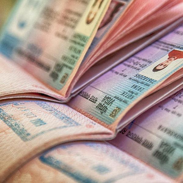 Электронные визы в Индию подорожали