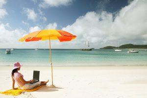 Самый лучший пляж. Как российские курорты получают международное признание