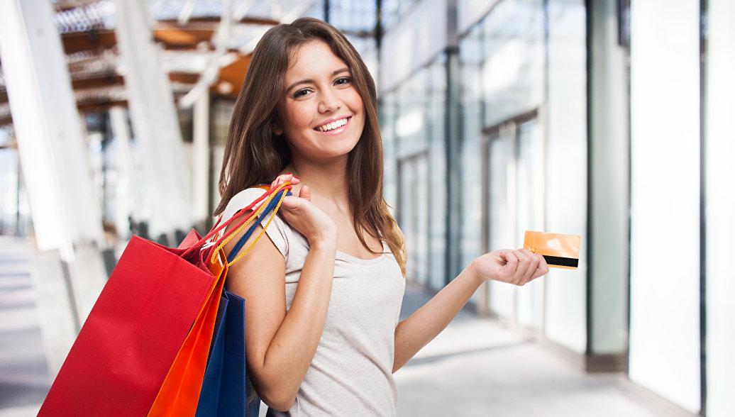 Tax free для шопоголика. Как вернуть деньги за зарубежные покупки