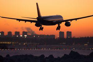 Авиакомпании начали вести черные списки пассажиров