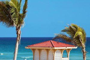 Виза в Оман подешевеет в четыре раза