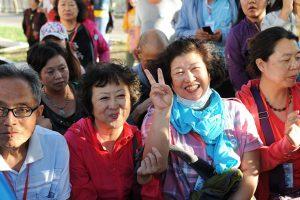 Ряду приморских турфирм могут запретить работать с китайскими туристами
