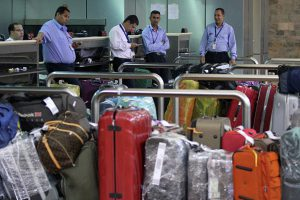 Российские специалисты проверят безопасность египетских аэропортов