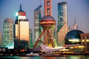 Названы города, зарабатывающие миллиарды на туристах