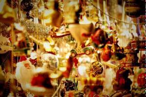 В Европе открылись базары: куда и когда ехать за праздником?