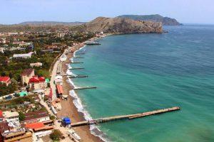 Эксперты ожидают роста цен в отелях Крыма