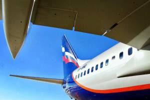 ФАС предупредила «Аэрофлот» после жалоб на подорожавшие билеты