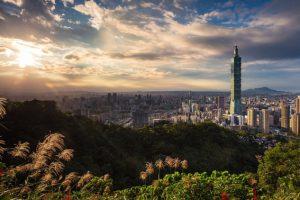 «Роял Флайт» хочет открыть прямой рейс на Тайвань
