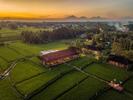 Курортный Романтик: чем «Архыз» привлекает туристов