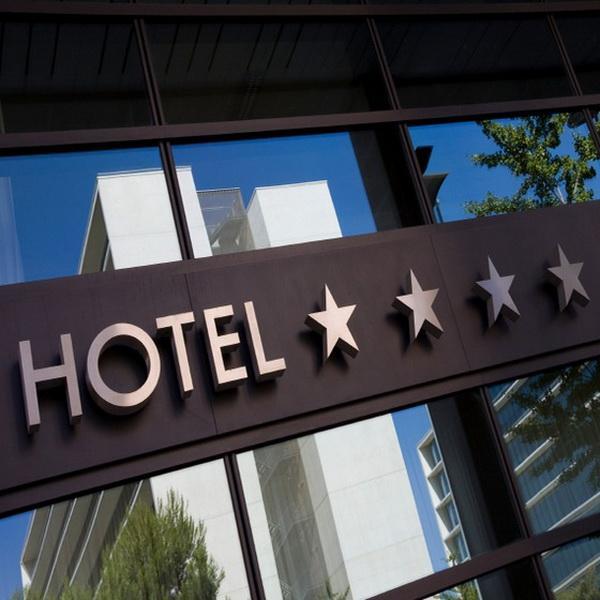 Медведев подписал положение о классификации гостиниц
