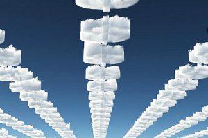 Туроператоры обещали не поднимать цен из-за закрытия части неба
