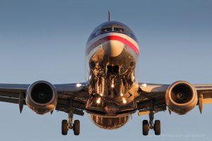 Минтранс решил умерить аппетиты российских авиакомпаний