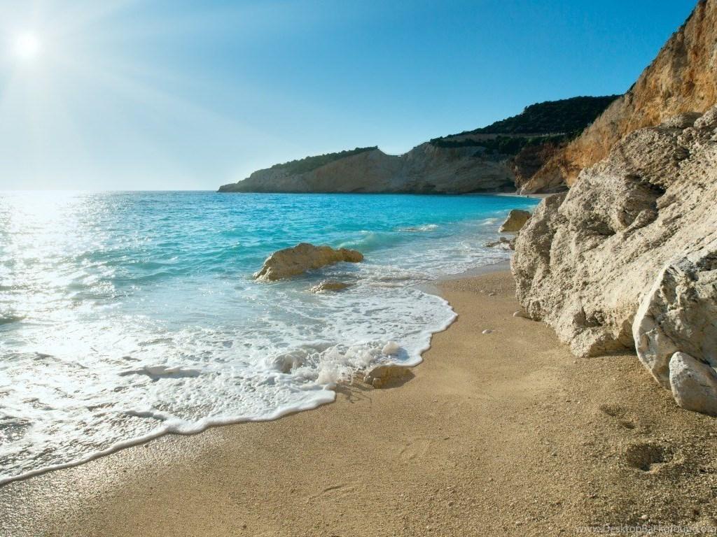 Раннее бронирование туров в Грецию гарантирует скидку до 30%