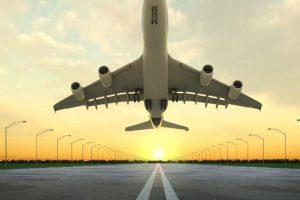Стоимость перелетов на курорты Азии может вырасти