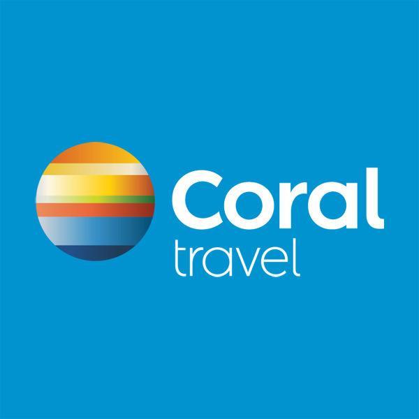 Starway World Best Hotels 2018 — Coral Travel наградил лучшие отели