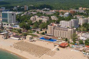 Болгария планирует ввести долгосрочные визы для россиян