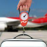 Nordwind уменьшил нормы провоза багажа