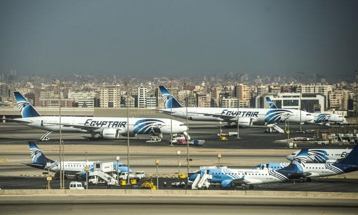 Авиасообщение с Египтом может открыться в апреле. Наши эксперты уже в Хургаде и Шарме