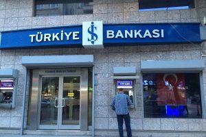 Какую банковскую карту лучше всего брать с собой в Турцию и другие курортные страны?