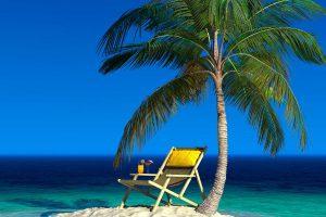 Эксперты говорят о росте числа мошенников в сфере туризма