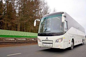 Турбизнес боится остаться без автобусов