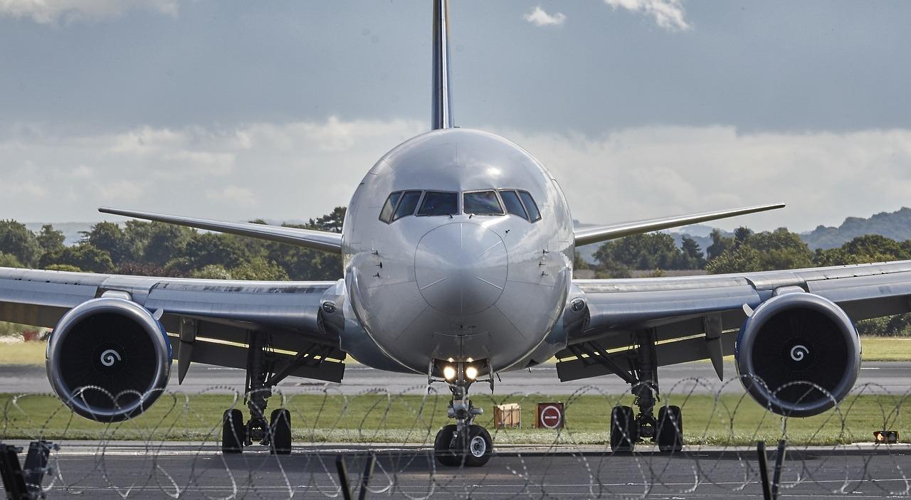 Очередной инцидент с самолетом в «Шереметьево»: на этот раз проблемы возникли у Airbus А320
