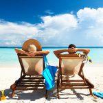 Туроператоры снизили цены на зарубежные туры до 10 июня