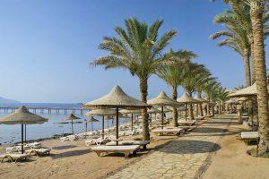 Египет к сезону готов и может принять российских туристов «хоть завтра»