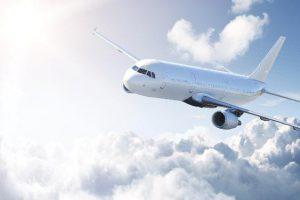 Цены на авиабилеты в страны Юго-Восточной Азии и Китай сильно упали