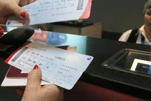 Названы самые частые запросы путешественников в службу поддержки