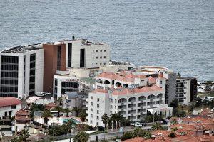 Курорты Турции ждут 5 млн российских туристов