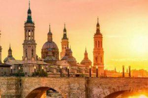 Названы самые бюджетные курорты Испании