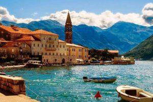 Как отдохнуть на Балканах со скидкой и получить подарки
