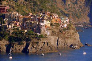 Осторожно, купаться запрещено! Не все пляжи Италии оказались чистыми