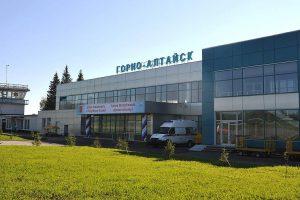 Стоимость авиабилетов в Горно-Алтайск снизилась после старта рейсов «Победы»