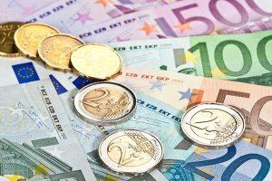 Взносы в фонды ответственности для туроператоров могут сократить в пользу банковских гарантий
