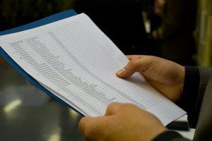 Ростуризм за месяц исключил из реестра 69 туроператоров