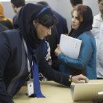 Авиакомпания Emirates запретила провоз дефектных MacBook Pro