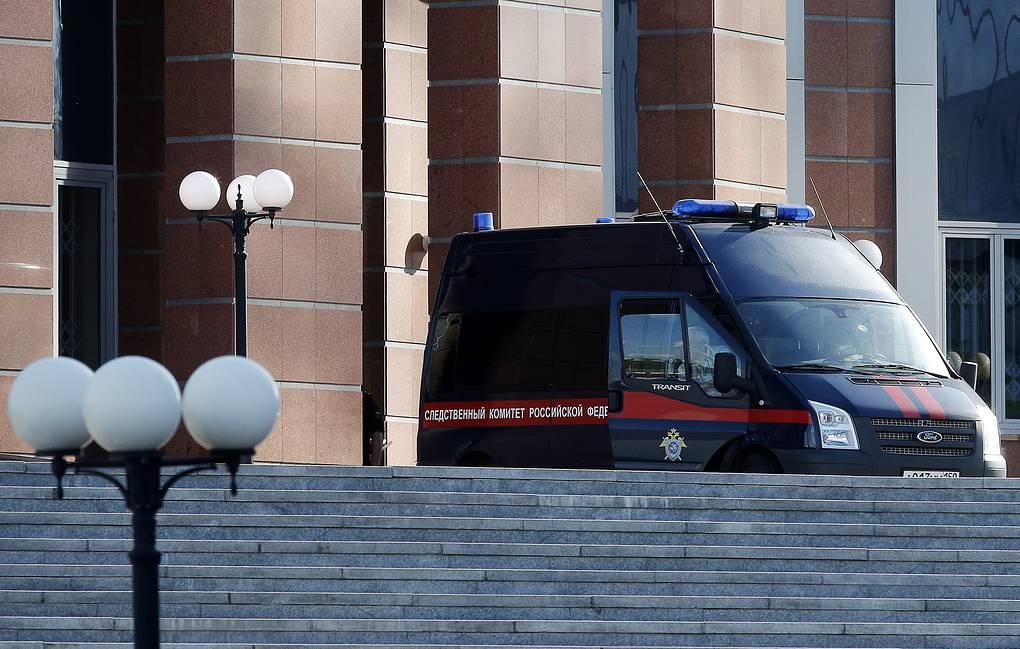Еще одна смерть в турецком бассейне: умерла впавшая в кому 19-летняя туристка
